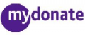 MyDonate-logo